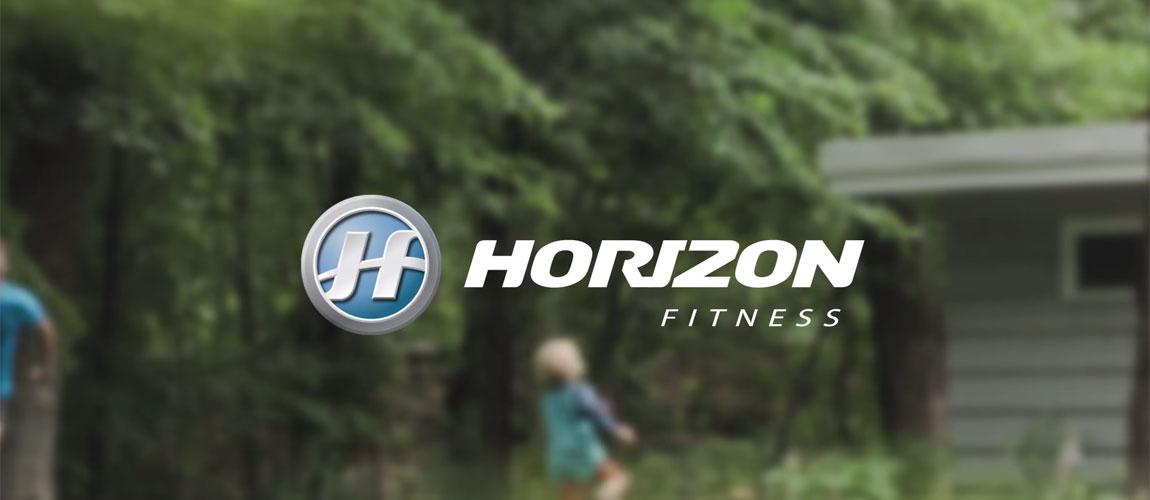 Тренажеры Horizon Fitness